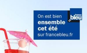 France Bleu Lorraine célèbre la Mirabelle à Metz