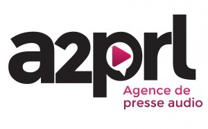 """A2PRL lance la formule """"VSD Sports"""""""