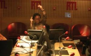 Envie de devenir reporter sportif sur RTL ?