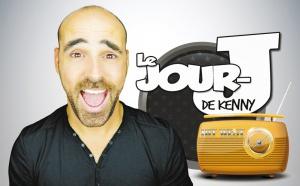 """Hit West : c'est (presque) """"Le Jour J de Kenny"""""""
