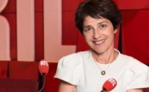 RTL : nouvelle formule pour Le Grand Jury