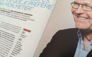 Laurent Ruquier est-il aussi un bon manager ?