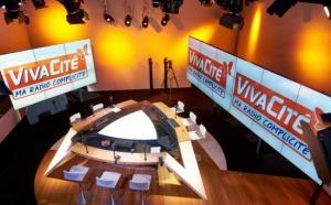 VivaCité veut révolutionner le média radio