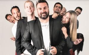 La saison des 10 ans pour Rouge FM