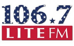 À New York, on écoute 106.7 Lite FM