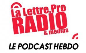 La Lettre Pro en podcast avec l'A2PRL #43