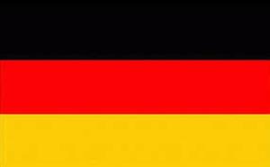 Les jeunes allemands écoutent moins la radio