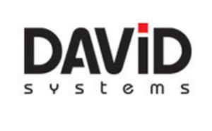 DAVID Systems équipe RFI