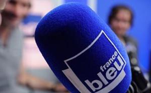 France Bleu met à l'honneur les spécialités régionales