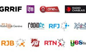 Les radios régionales déposent un recours
