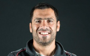 Rugby : la Coupe du monde sur Hit West