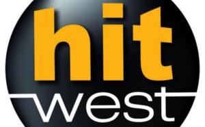 Hit West : pas de porte de la discorde avec Fun Radio
