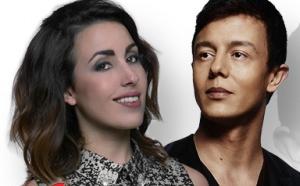 Les artistes viennent défier les auditeurs de Flor FM