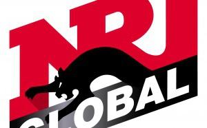 NRJ Global lance la 1ère solution de programmatique audio
