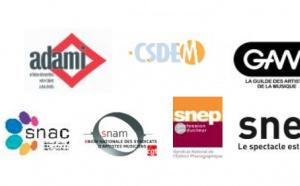 Une mesure pour la diversité : soutenons les artistes francophones !
