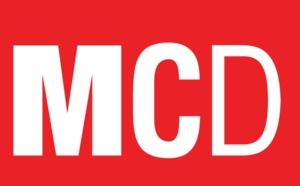 Jordanie : succès d'audience pour Monte Carlo Doualiya