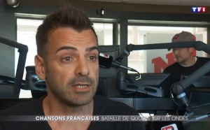 Les quotas s'invitent dans le 20h de TF1