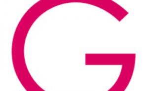 Le GESTE salue l'extension du régime de la licence légale aux webradios