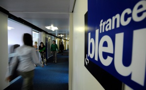 France Bleu : Journées spéciales COP21