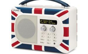 RNT : la BBC ne peut pas financer le switchover