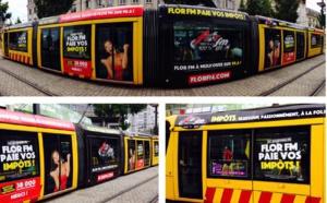 Le Mag 71 - Un tramway nommé… audience