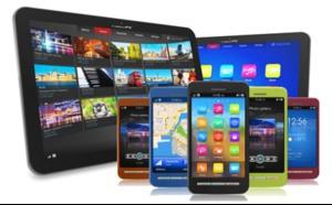 Le Mag 71 - 10 exemples de sources de revenus digitaux locaux pour vos radios