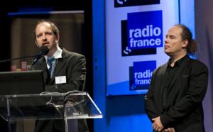 Le Mag 71 - Dans les coulisses de la Radio 2.0