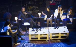 Un soir avec… la nouvelle émission musicale d'Europe 1
