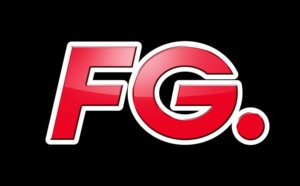 Radio FG soutient l'association Le Refuge