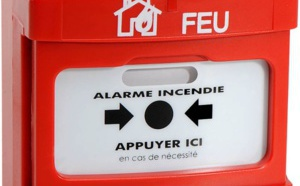 Radio France : 9 min pour évacuer les bureaux