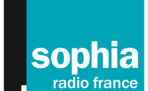 Mathieu Gallet confirme la probable cession de Sophia