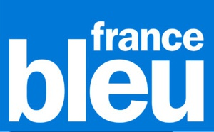 France Bleu encourage ses auditeurs à consommer local