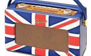 UK : 50.4% de l'audience des radios nationales passe par le numérique