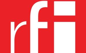 RFI toujours sans nouvelle de son correspondant