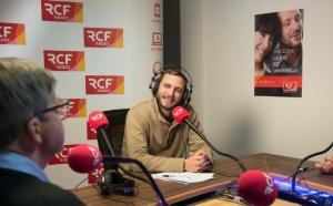RCF lance son Radio Don 2015