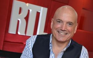 RTL : Bodin raconte l'histoire de la météo