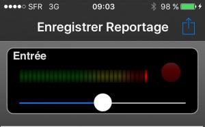 Report It : l'outil idéal pour le reportage