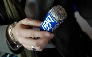Régionales : France Bleu au coeur du dispositif de Radio France