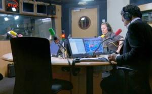 """""""La Maison de la radio"""", ce soir sur Arte"""