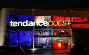 Tendance Ouest rend hommage aux victimes
