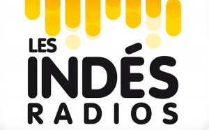 Les Indés Radios maintiennent leur position