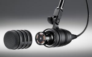 Voici le BP40 d'Audio Technica