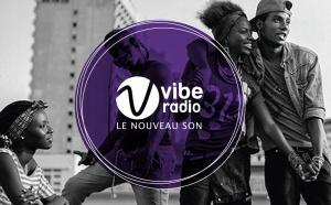 Lagardère lance Vibe à Abidjan