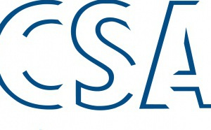 """CSA : des """"déséquilibres"""" de temps de parole"""