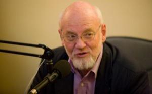 Jean-Michel Sauvage redevient président de Radio Latitude