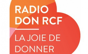 RCF a lancé son Radio Don
