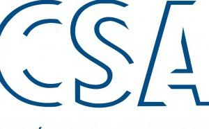 """Le CSA sanctionne des radios qui """"excursionnent"""""""