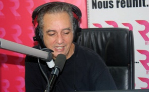 Zanzana Radio : une radio 100% métal made in Tunisie