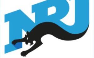 NRJ Games : un premier programme en streaming