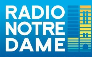 Radio Notre Dame lance son Radio Don